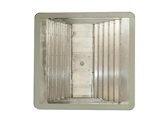 四面壁式平博pinnacle|手机版