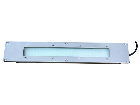 LED超薄灯