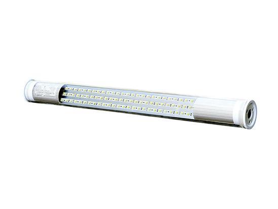 LED机床照明工作灯