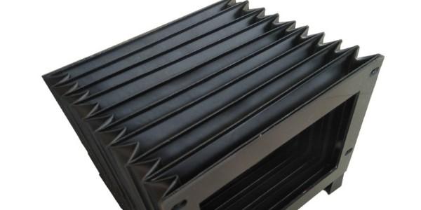 瑞奥风琴防护罩