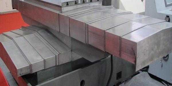 钢板防护罩生产厂家的型号有哪些?