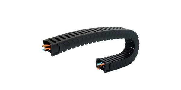 河北瑞奥电缆拖链
