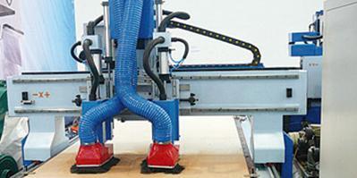如何选择一款合适的工程塑料拖链?