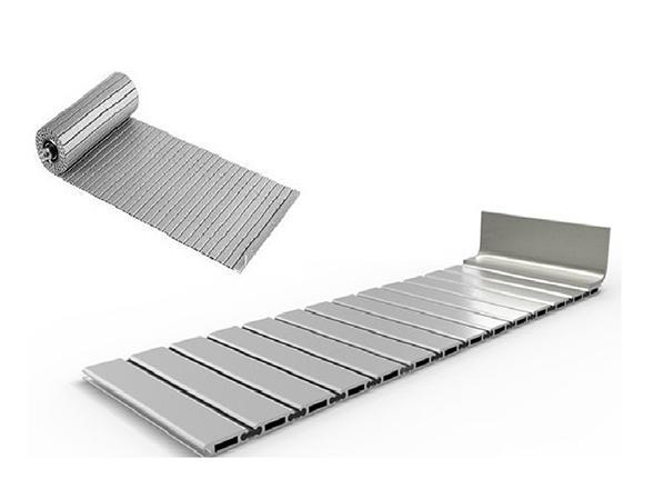 铝制帘子平博pinnacle|手机版