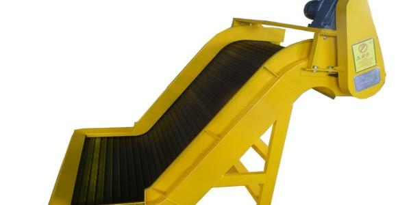 链板式机床排屑机怎么拆卸