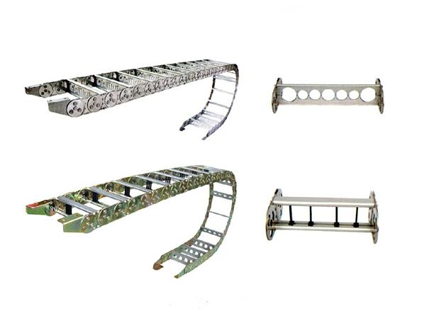 桥式TL型钢制平博pinnacle