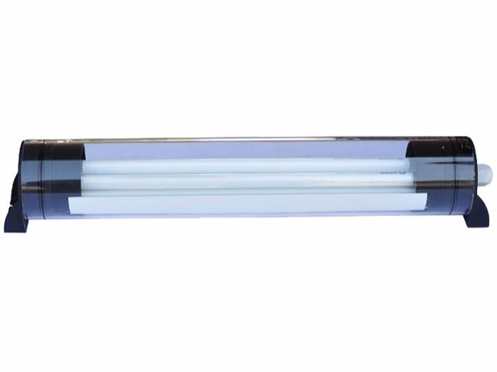 防水荧光灯