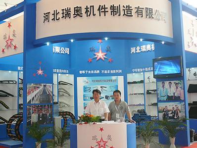 2012年北京机床展