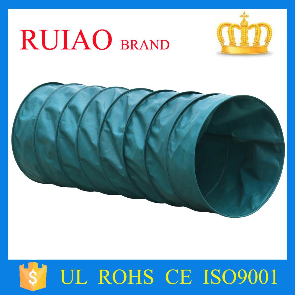 round cover 03