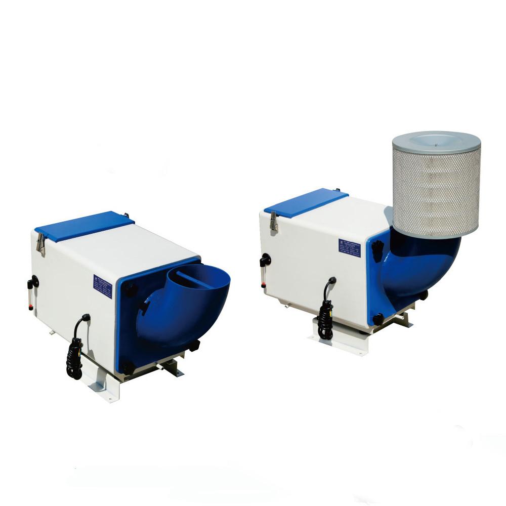 凯发国际平台油雾净化器