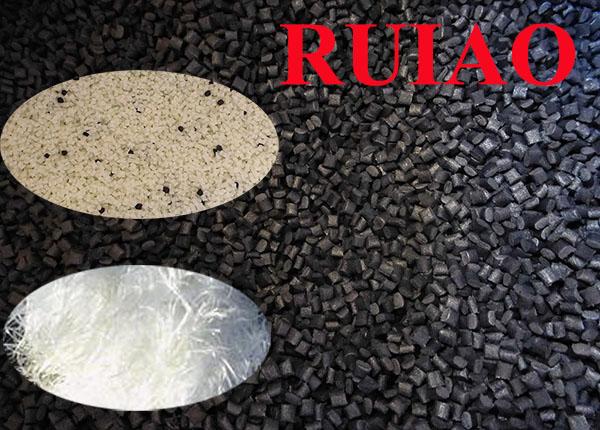 RUIAO material