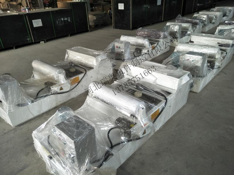 磁辊纸带过滤机生产厂家