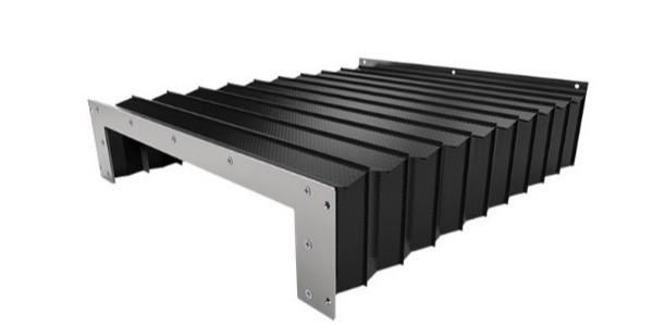 机床风琴平博pinnacle|手机版防护系统的要求提高